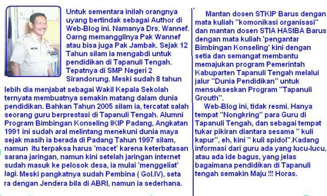 Copy (7) of Copy of IKLAN CPNS 1